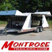 Montrose Trailers's Photo